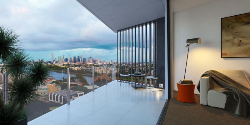 Brisbane investment hotspots apartments investment news broker dealer rankings