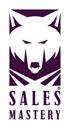 Sales Mastery etips2