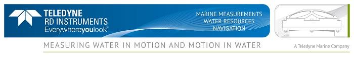 RDI Newsletter Header