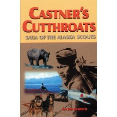 Castners