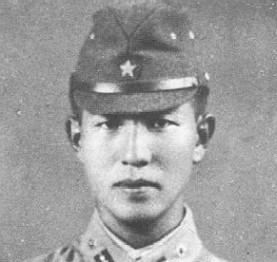 Onoda young