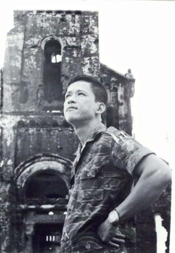 Binh 1972