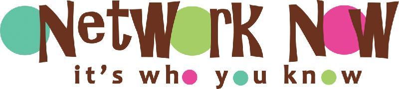 Network Now logo