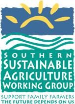 SSAWG logo