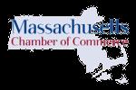 MCC CC Logo