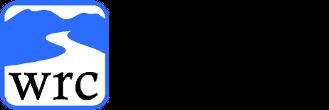 WRC Logo CC