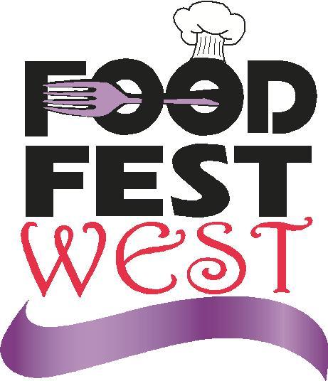 Food Fest West