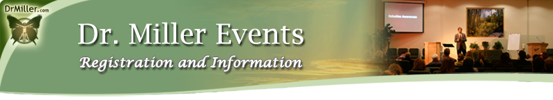 EventRegistrationHeader1