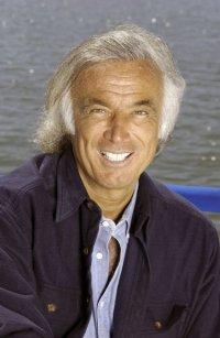 Ken Pelletier