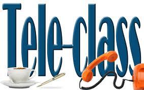 tele-class