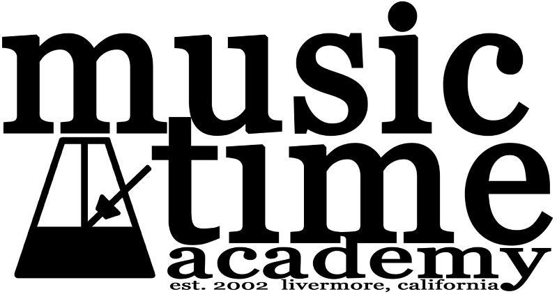 Music Time Academy