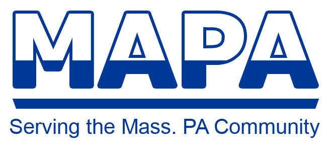 MAPA Logo 2013