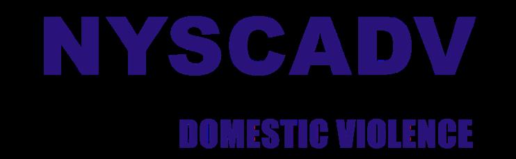 NYSCADV Logo