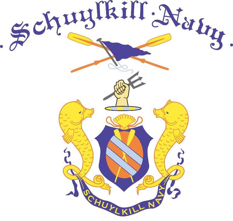 The Schuylkill Navy