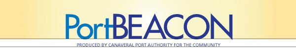 Port Beacon