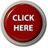 click here red button