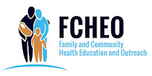 Family and Community Health Education and Outreach
