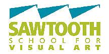 Sawtooth School for Visual Artt
