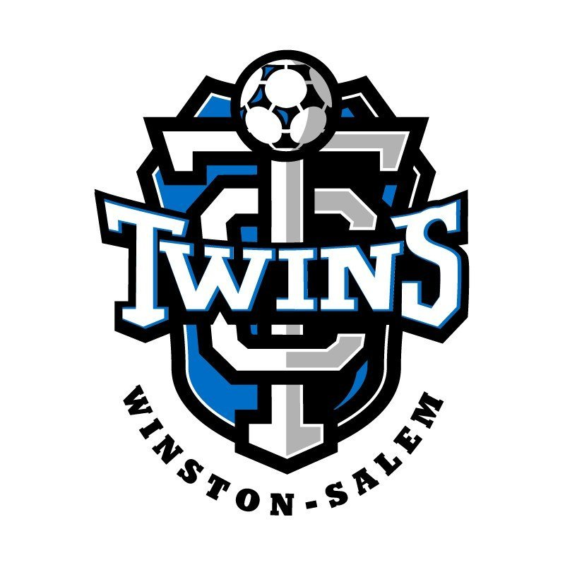Twin City Soccer