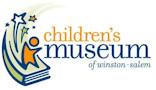 Children's Museum of Winston Salerm