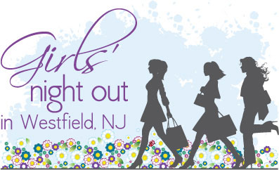 Girls Night Out logo 4.12