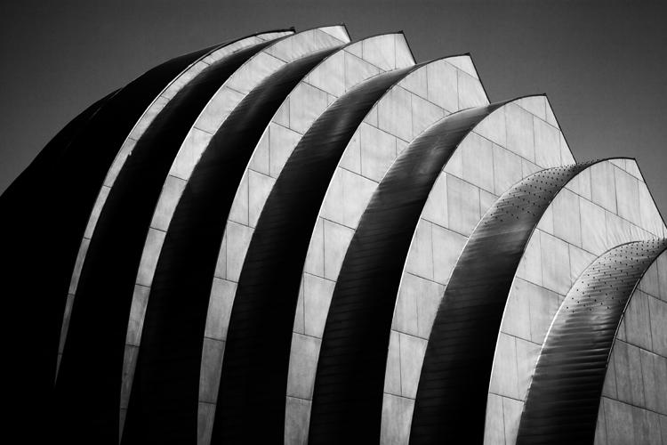 Moshe Safdie No 3
