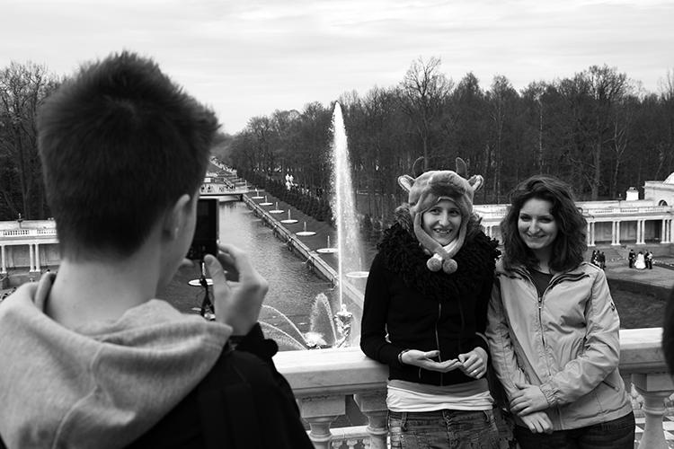 Smile St Petersburg 11