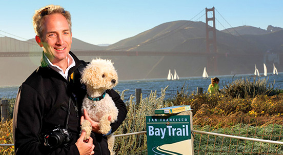 Bay Trail Photo Show >