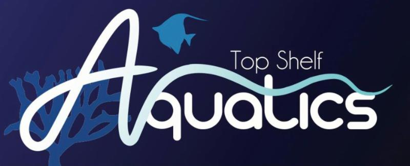 Top Shelf Aquatics