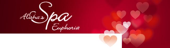 Alisha's Spa Euphoria