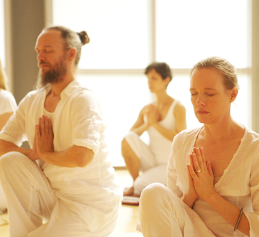 Kundalini Yoga: Study, Practice, & Benefits