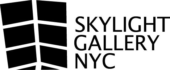 Skylight Gallery Logo