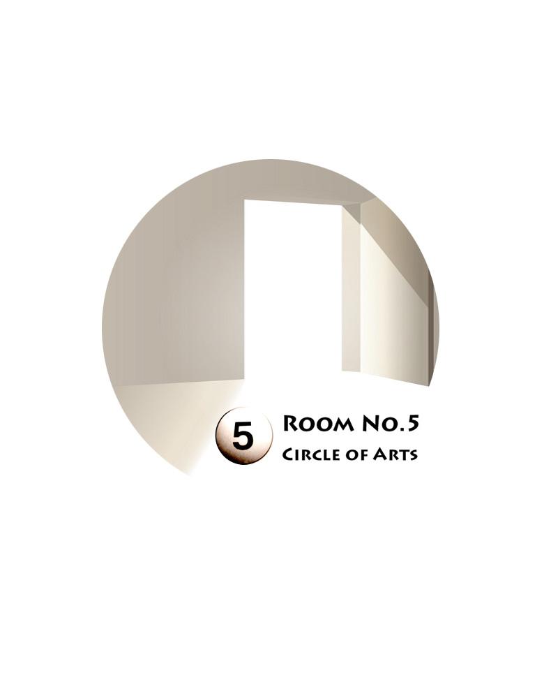 Room No. 5 image