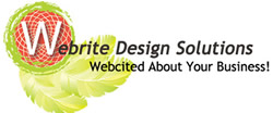 Webrite Design Solutions