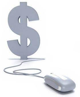 multijurisdictional sales tax exempt form word