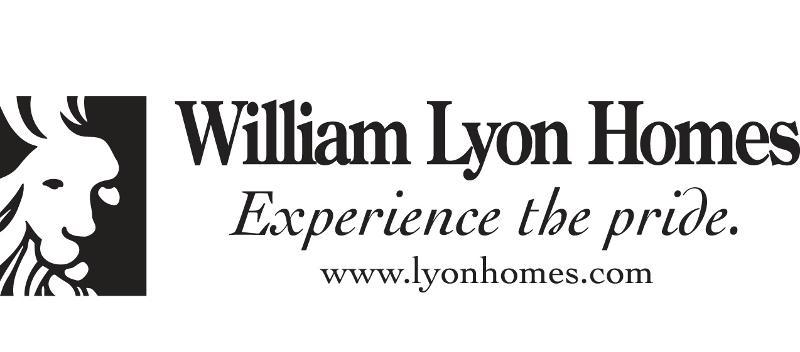 WLH Logo