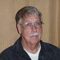Ron Woodson
