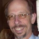 Bill Passierb