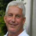 Steve Hofman