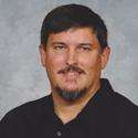 Ron Crawford