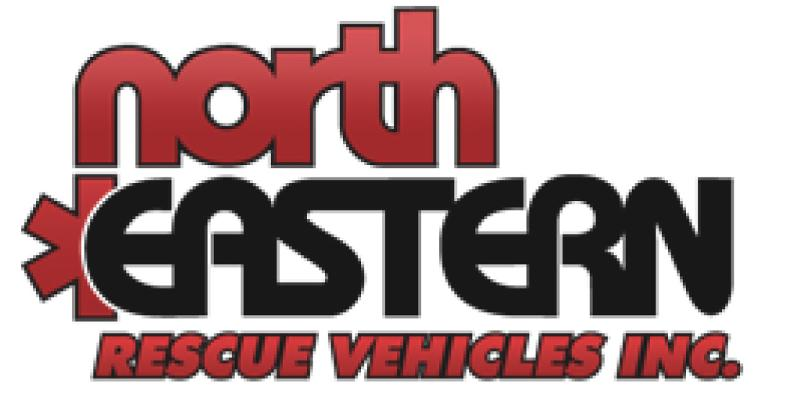 Northeastern Rescue logo