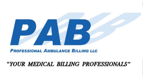 PAB logo