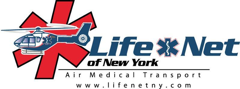Lifenet logo
