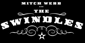 Mitch Webb and the Swindles