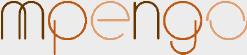 mpengo logo