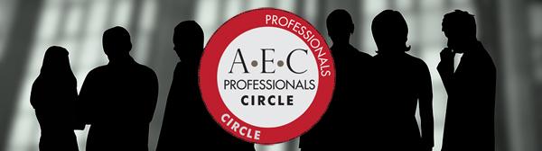 AEC Professionals Circle