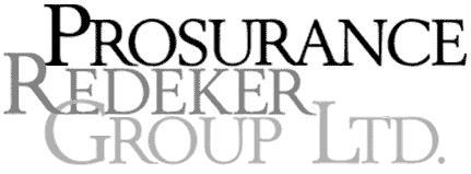 ProRedGrp_Logo