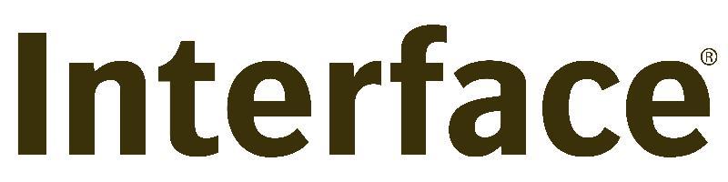 """Képtalálat a következőre: """"interface carpet company"""""""