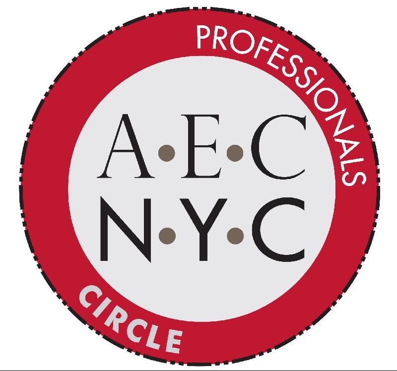 AEC-NYC Professionals Circle at Hafele