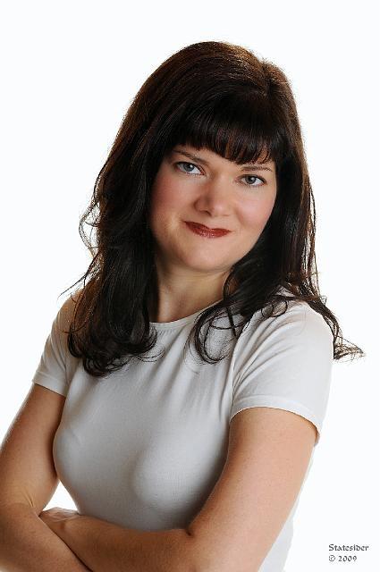 Eve Colantoni, CHC Nutrition Expert